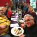 Worcester Foodies visit French Quarter in Rutland, MA